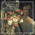 Fesca: Symphony No. 1; Three Overtures
