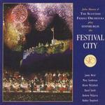 Festival City