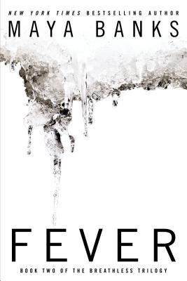 Fever - Banks, Maya