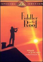 Fiddler on the Roof [Special Edition]