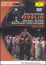 Fidelio (Metropolitan Opera)