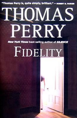 Fidelity - Perry, Thomas