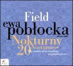 Field: 20 Nokturny