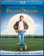 Field of Dreams [Blu-ray] [With Despicable Me 2 Movie Cash]