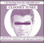 Fierce Panda Presents: Clooney Tunes