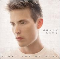 Fight for My Soul - Jonny Lang
