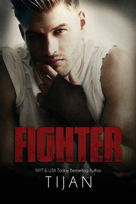 Fighter - Tijan