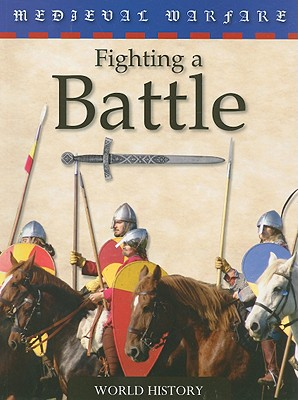 Fighting a Battle - Murrell, Deborah