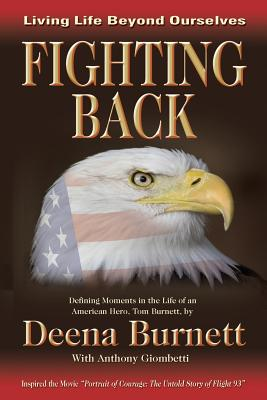 Fighting Back - Burnett, Deena L