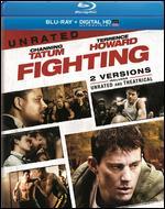Fighting [Includes Digital Copy] [UltraViolet] [Blu-ray] - Dito Montiel