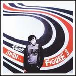 Figure 8 [Deluxe LP]