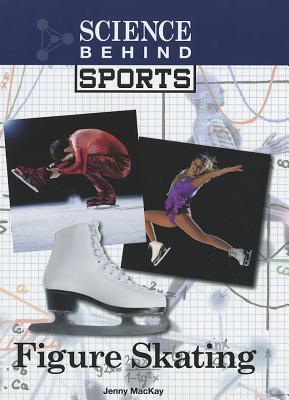 Figure Skating - MacKay, Jenny