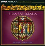 Filia Praeclara