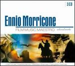 Film Music Maestro - O.S.T. (Box)