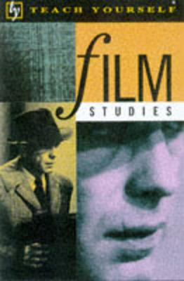 Film Studies - Buckland, Warren