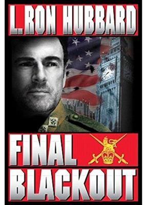 Final Blackout - Hubbard, L Ron