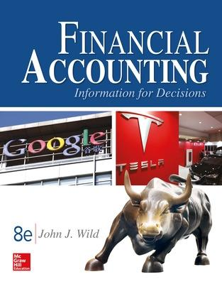 financial accounting information for decisions pdf