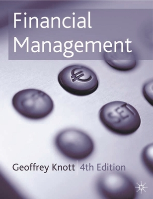 Financial Management - Knott, Geoffrey
