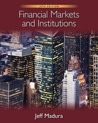 International Financial Management Jeff Madura 10th Edition Pdf