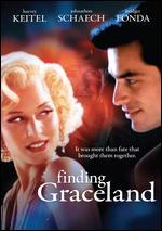 Finding Graceland - David Winkler