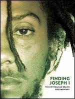 Finding Joseph I - James Lathos