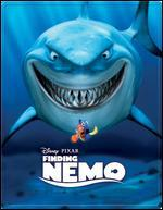 Finding Nemo [Steelbook]