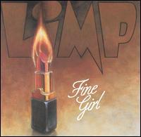 Fine Girl - Limp