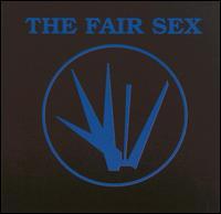 Fine We Are Alive - The Fair Sex