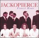Finest Hour - Jackopierce