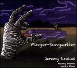 Finger-Songwriter