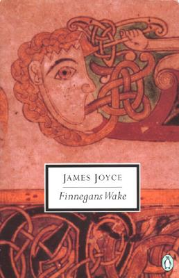 Finnegans Wake - Joyce, James, and Bishop, John (Introduction by)