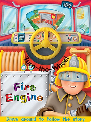 Fire Engine -