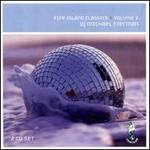 Fire Island Classics, Vol. 2