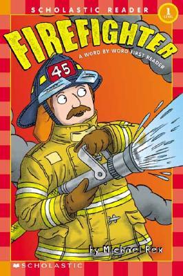 Firefighter -