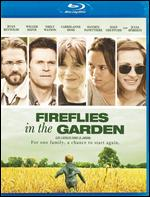 Fireflies in the Garden [Blu-ray] - Dennis Lee