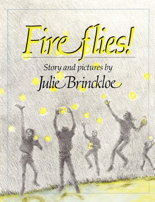 Fireflies -