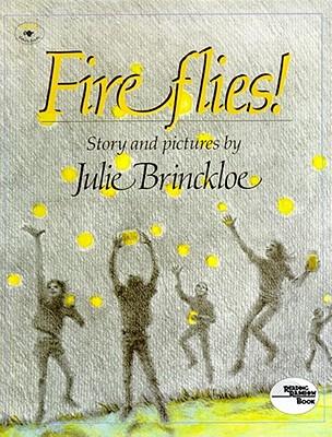Fireflies - Brinckloe, Julie