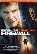 Firewall [WS]