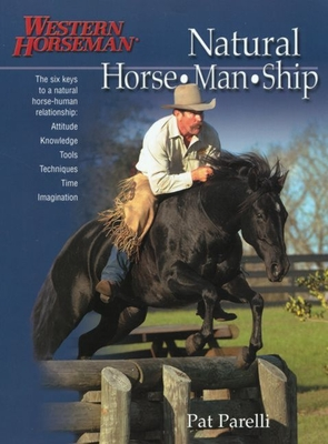 First Horse: The Complete Guide for the First-Time Horse Owner - Smith, Fran