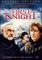 First Knight [Special Edition] - Jerry Zucker