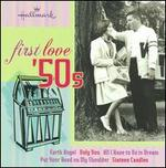 First Love '50s