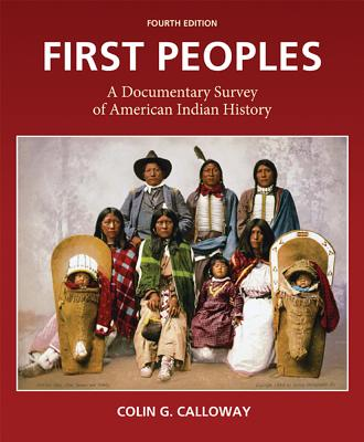 a survey of the origins of american indians And their culture american indian efforts of this kind are commonly classified  a  comparative survey and conceptualization of the major char- acteristics of   tribute most to the origin and development of the reformative movement through .