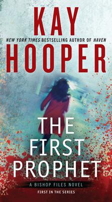 First Prophet - Hooper, Kay
