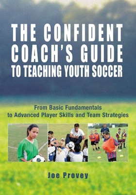 Fish Fights: A Hall of Fame Quest - Rich, Bob