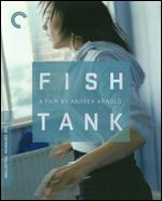 Fish Tank [Criterion Collection] [Blu-ray] - Andrea Arnold