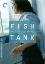 Fish Tank [Criterion Collection]