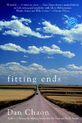 Fitting Ends - Chaon, Dan
