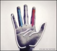 Fitz and the Tantrums - Fitz & the Tantrums