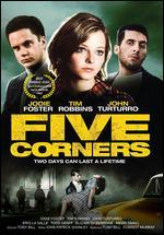 Five Corners [Blu-ray] - Tony Bill