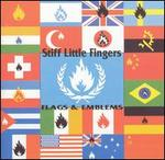 Flags & Emblems [Bonus Tracks]